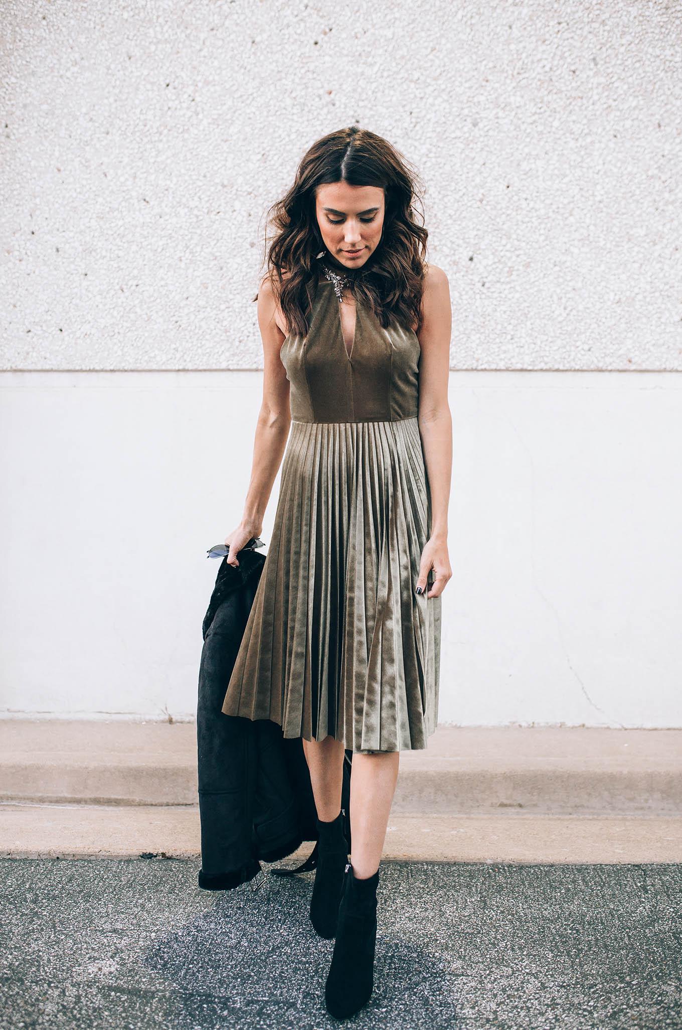 hello fashion holiday dresses