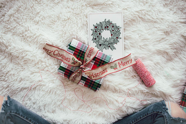 hello fashion stocking stuffer ideas