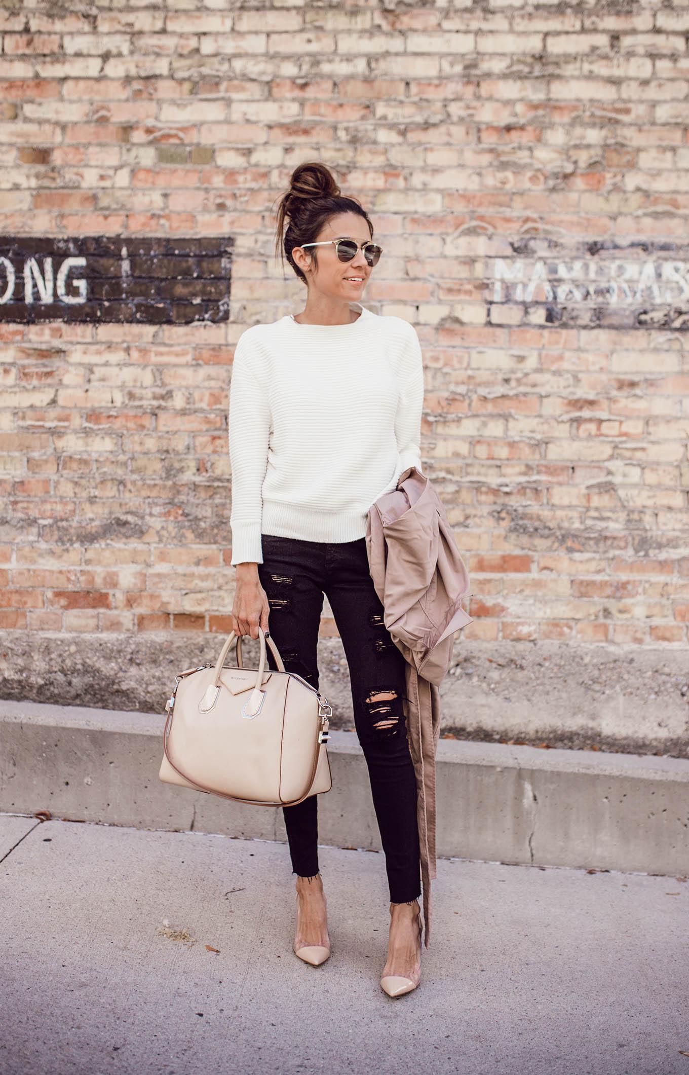 Hello Fashion Blog Streetstyle