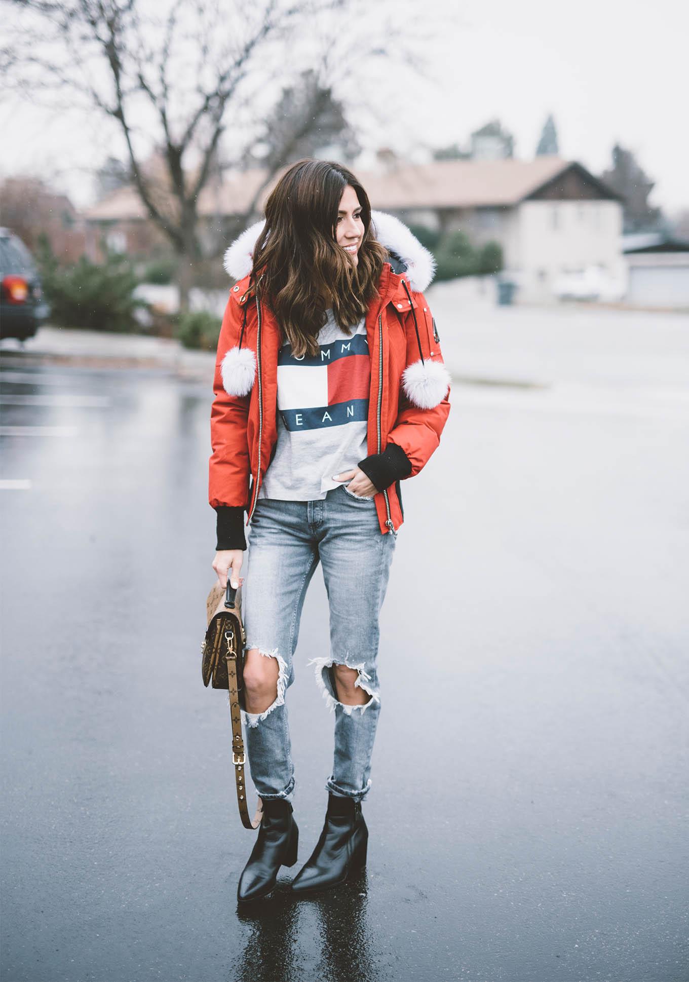 Hello Fashion Blog Style