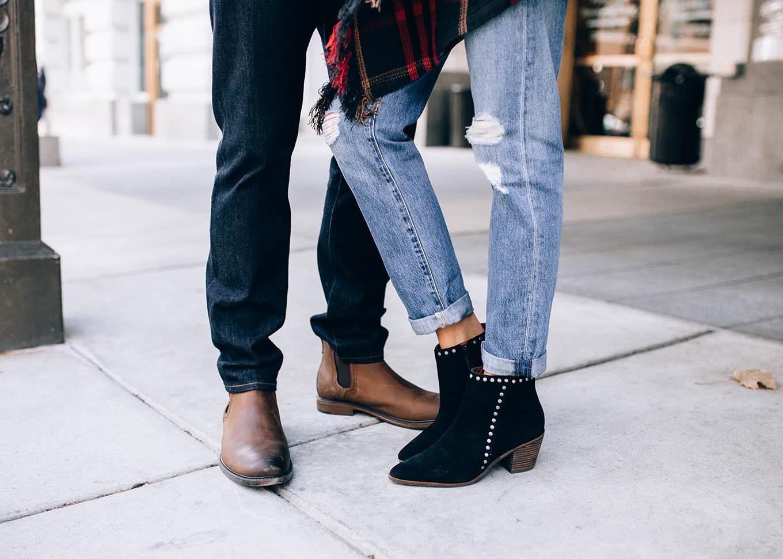 hello fashion shoe diary