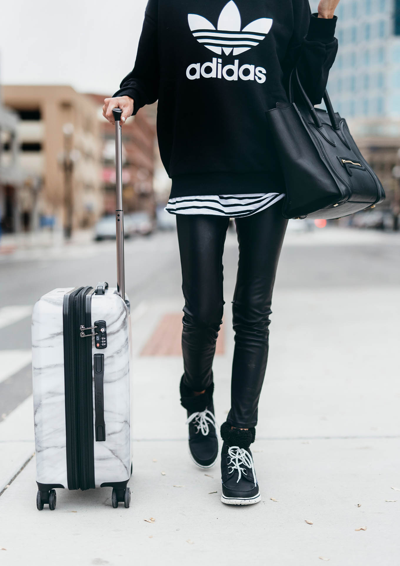 adidas-hello-fashion