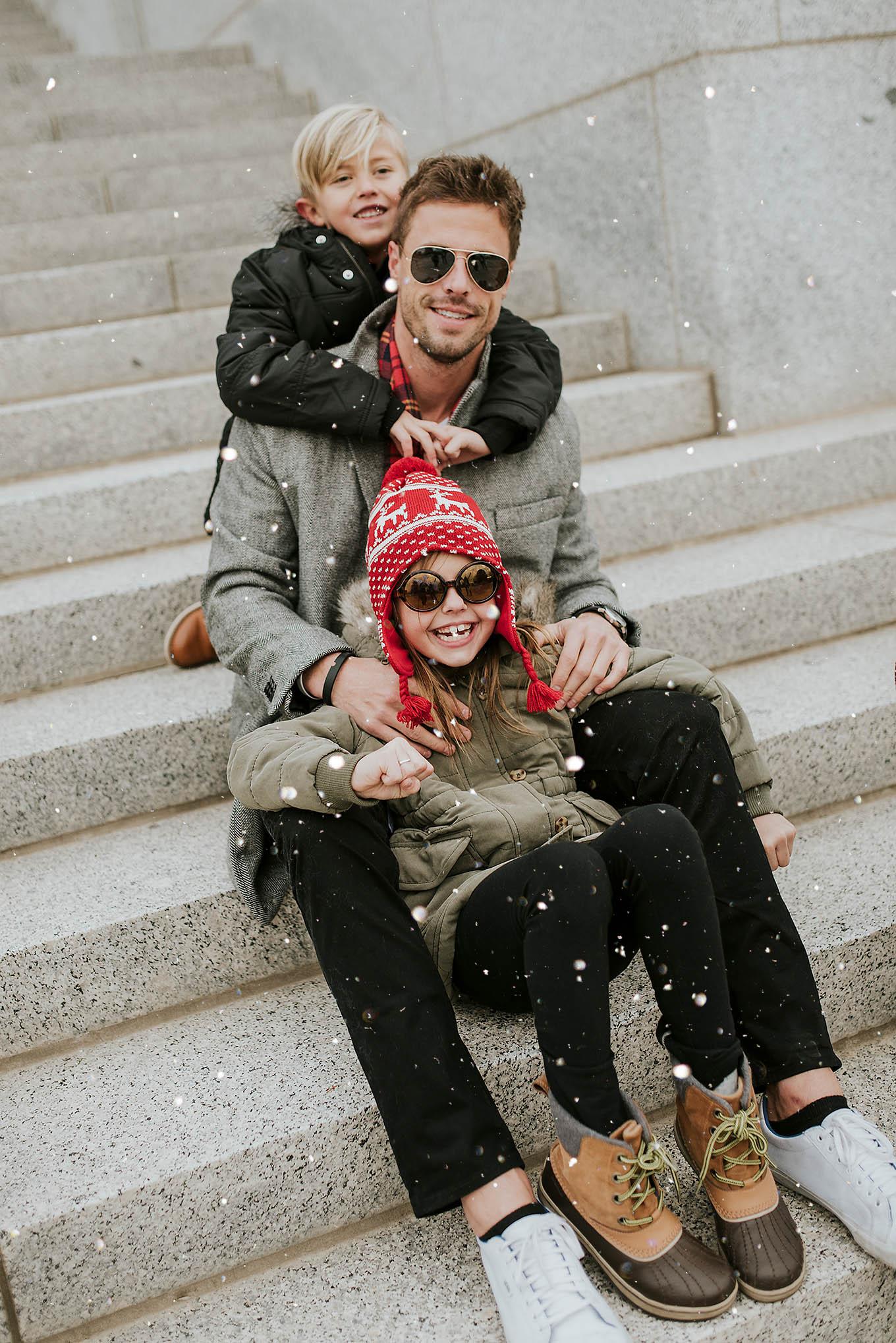 cody and kids hello fashion blog