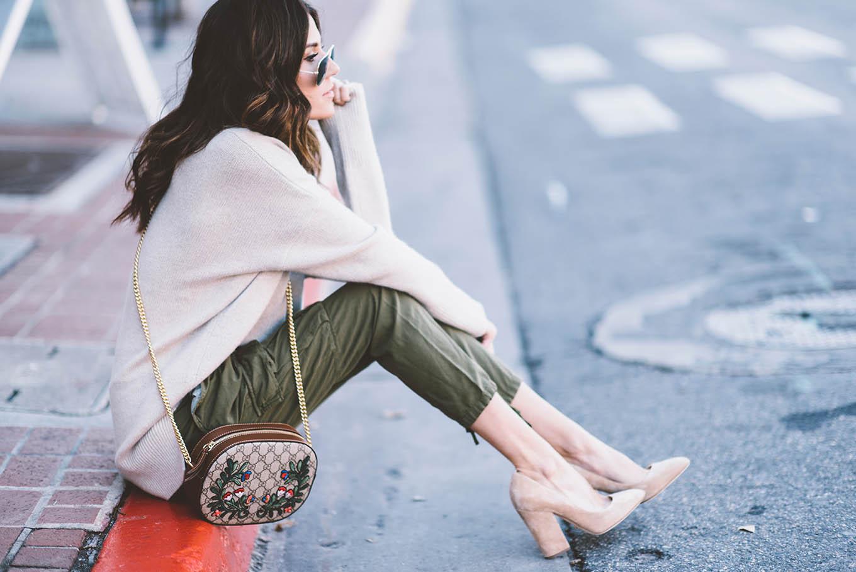 Street style hello fashion