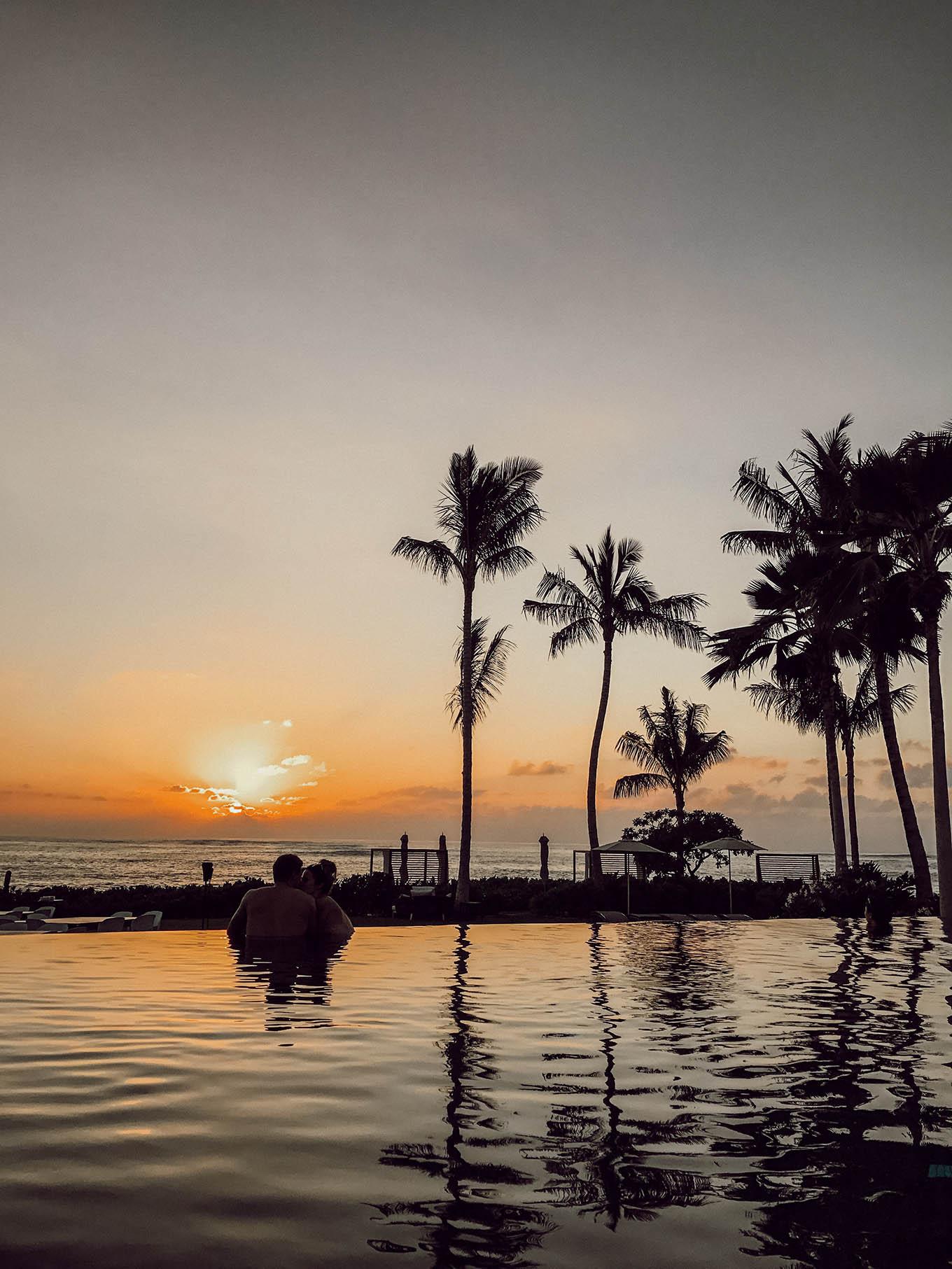 hello fashion blog hawaii