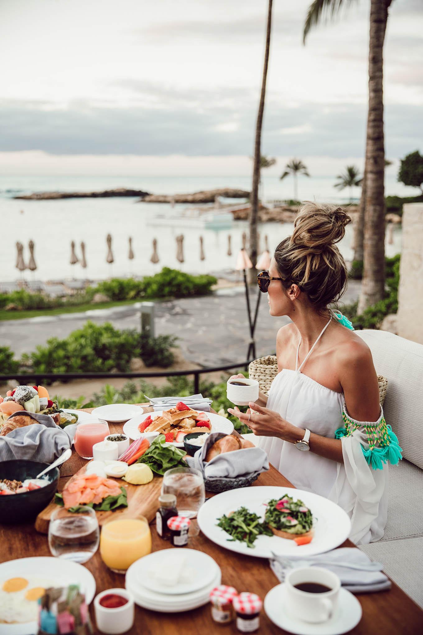 hawaii travel guide hello fashion blog