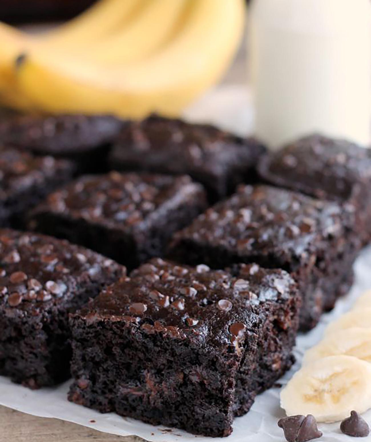 Double-Chocolate-Banana-Cake-3