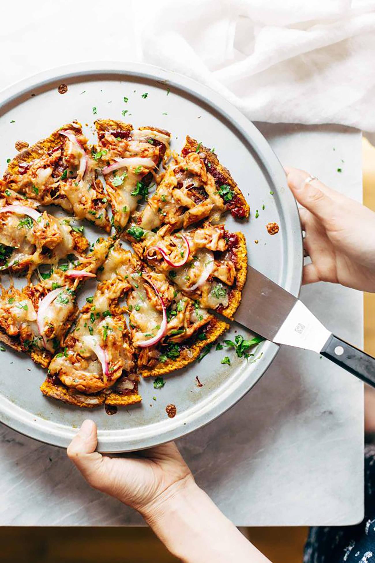 Sweet-Potato-Pizza-Crust-5-600x900