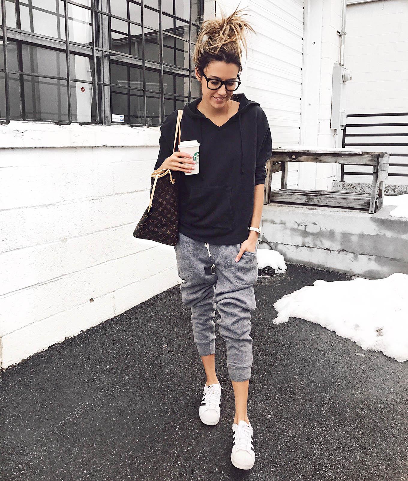winter loungewear hello fashion