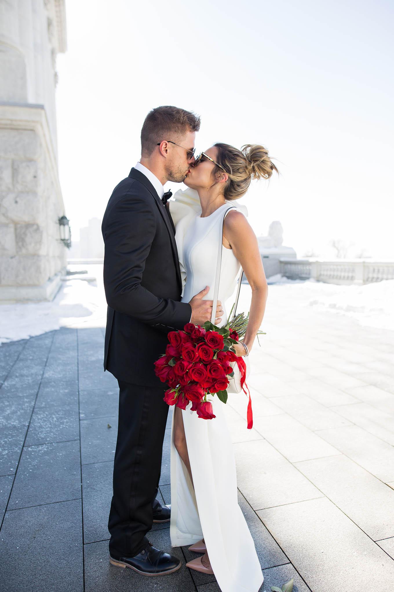 valentine's date dress ideas