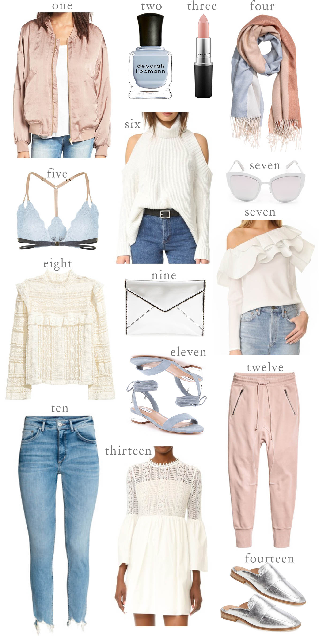 springfinds