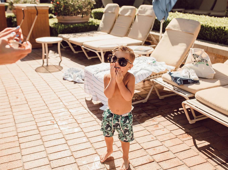 sunglassesb