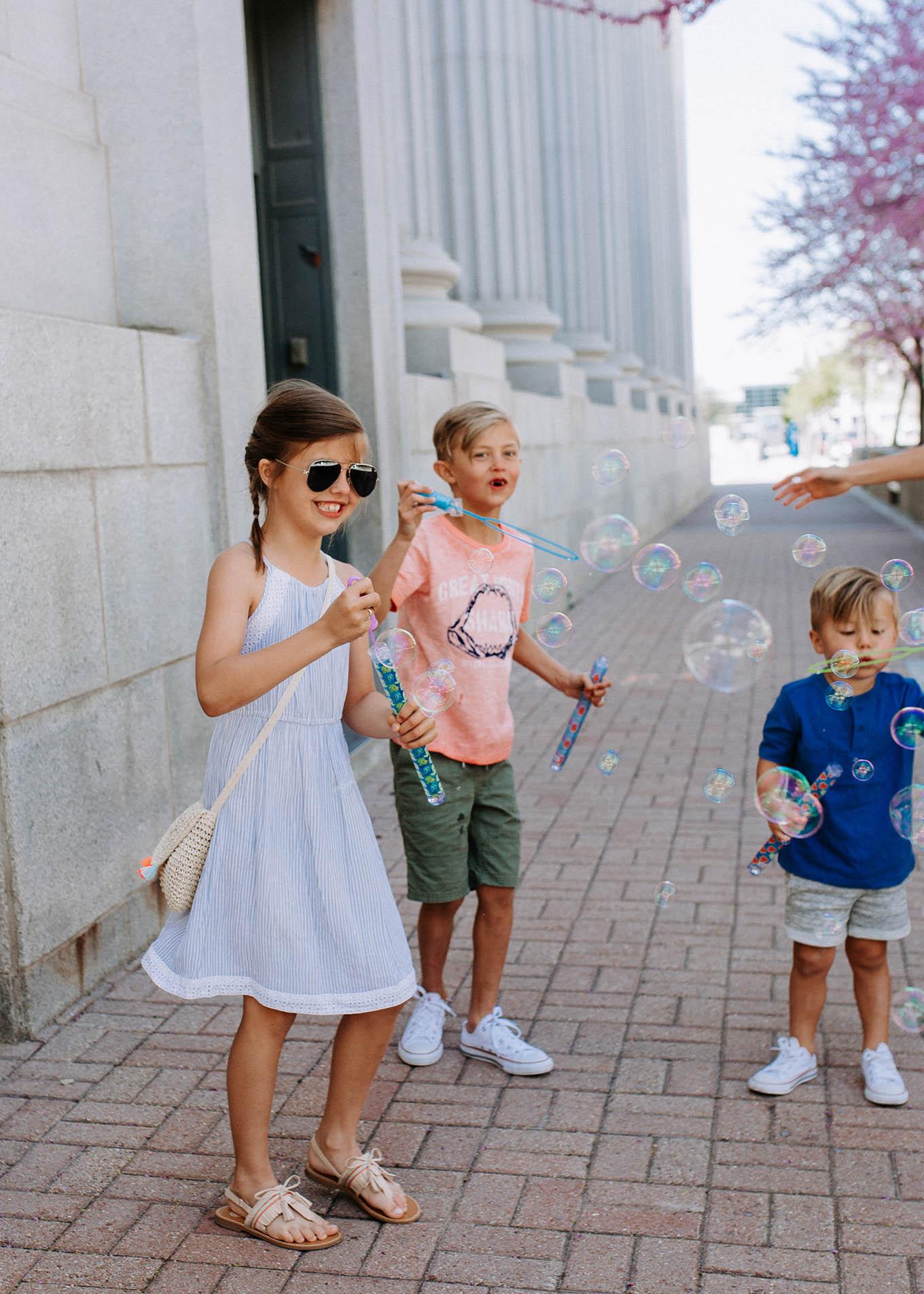 kids style kohls