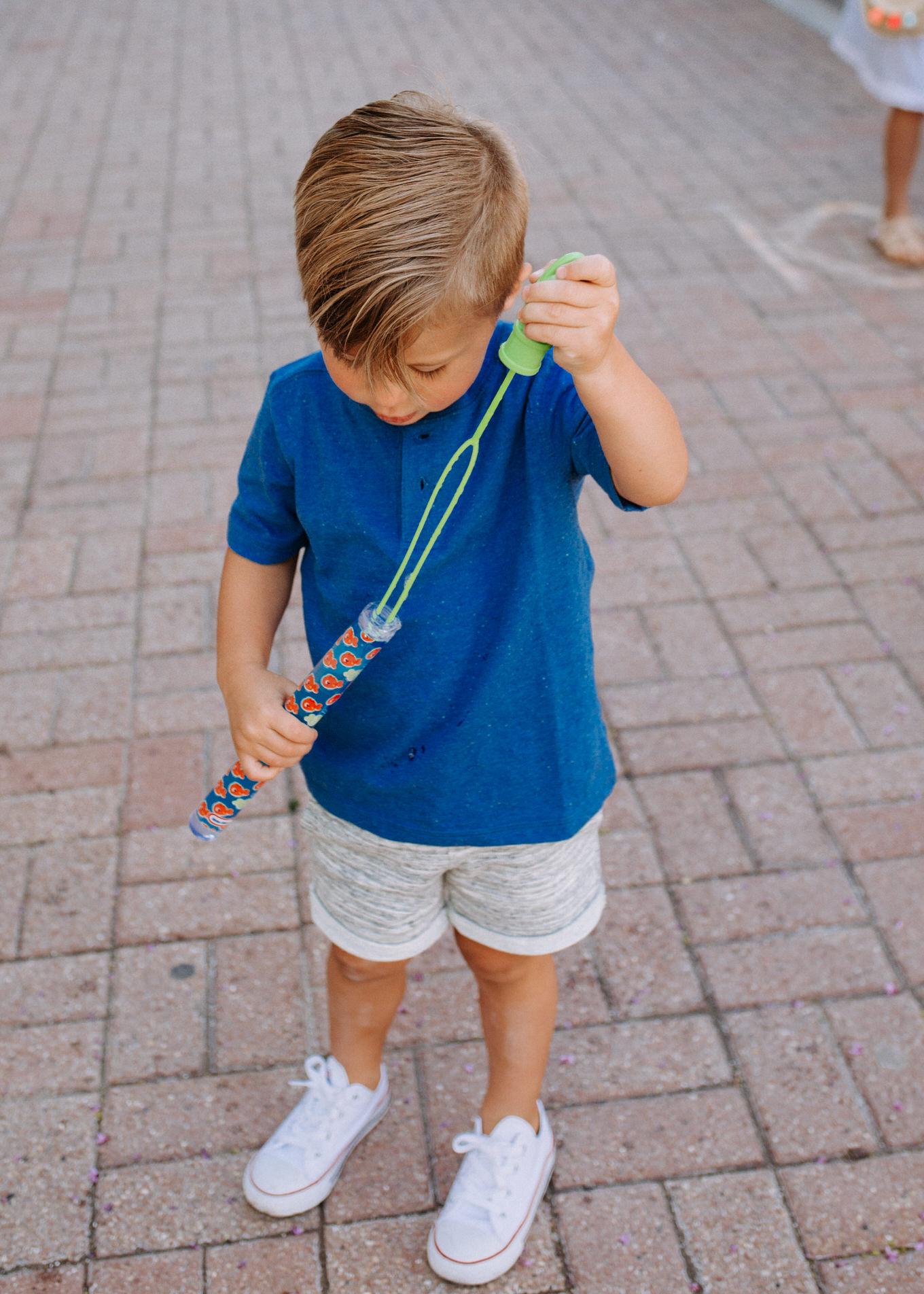 kids activewear