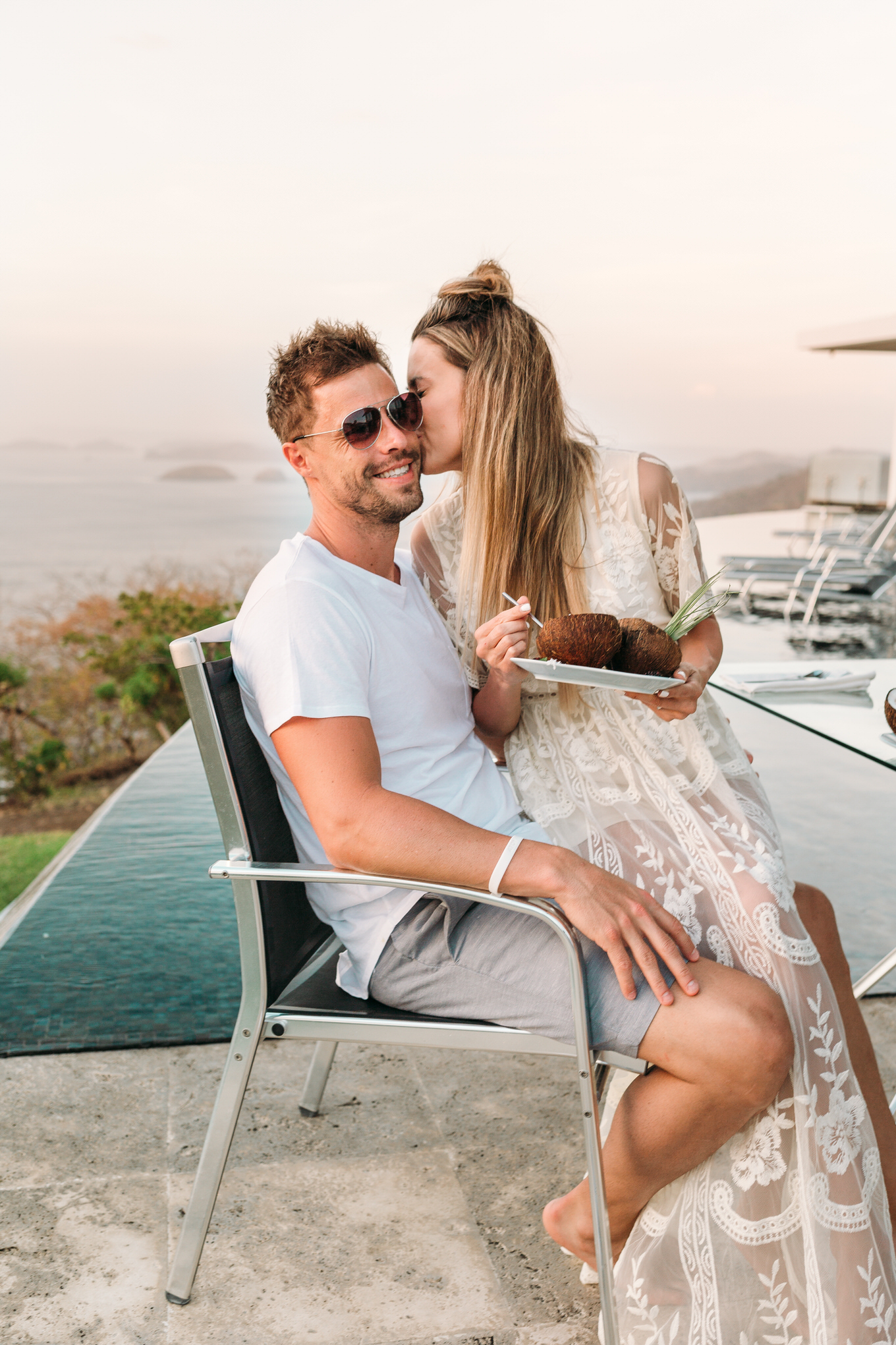 Costa rica dating
