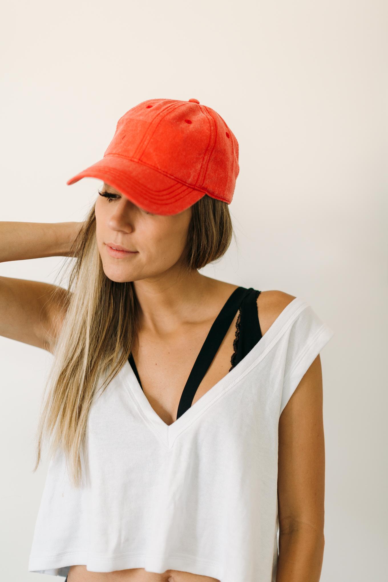 bralette styling tips