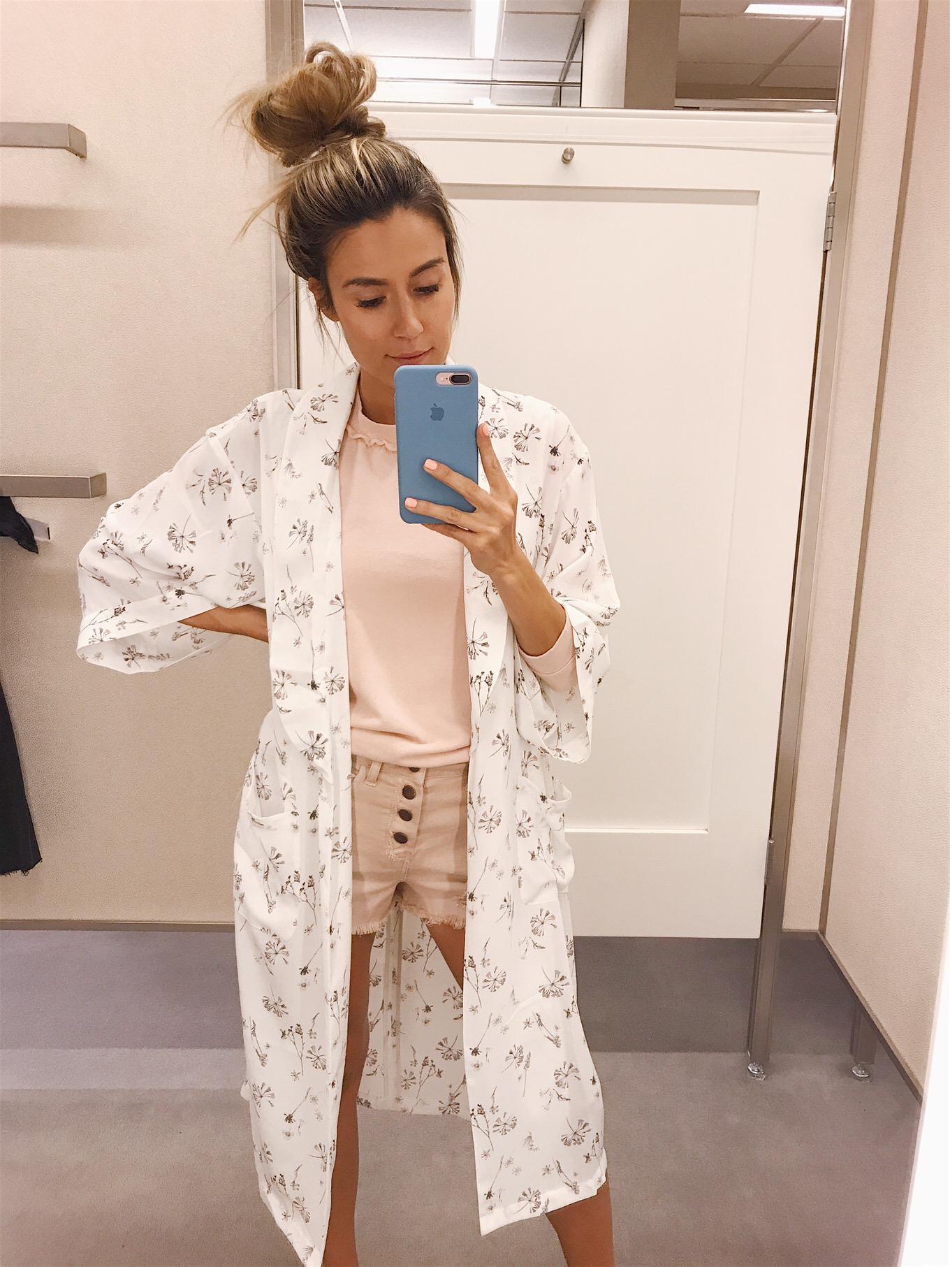 hello fashion blog nordstrom sale picks