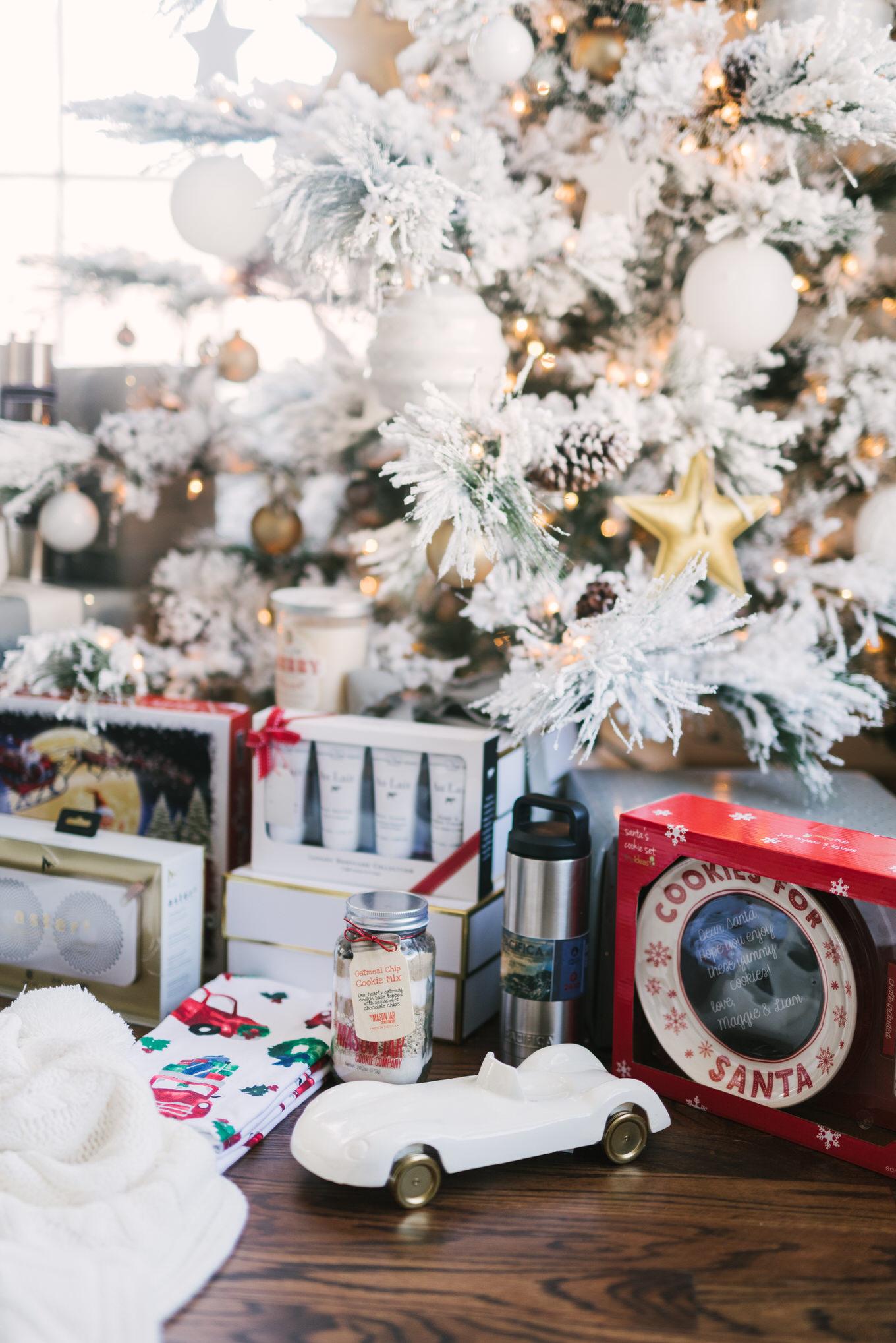 presents under $25