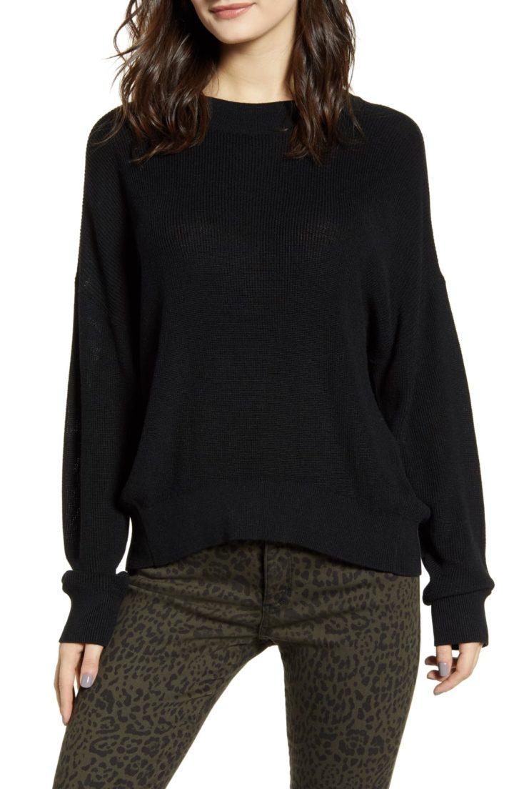 BP nordstrom sweater