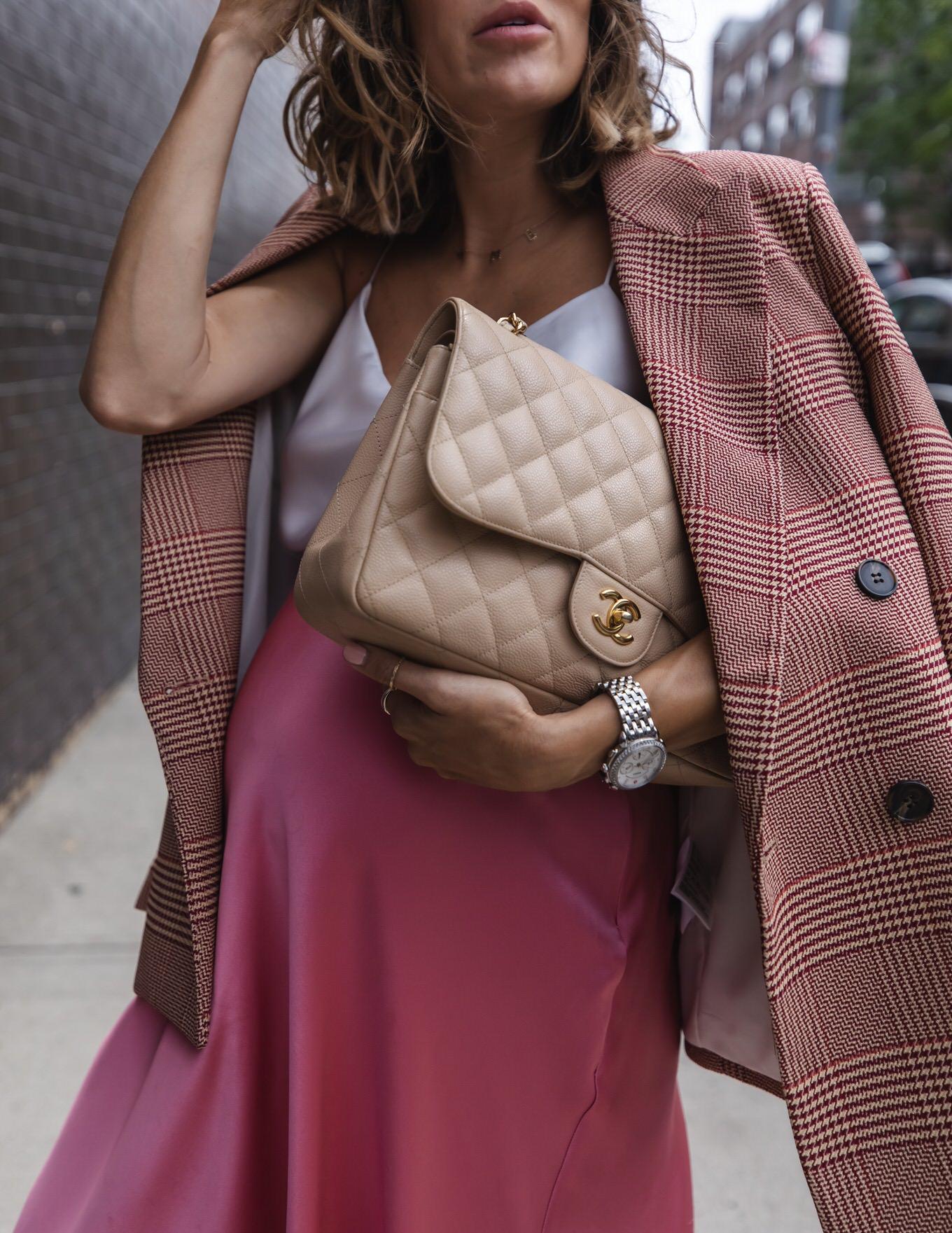 fashionphile purse