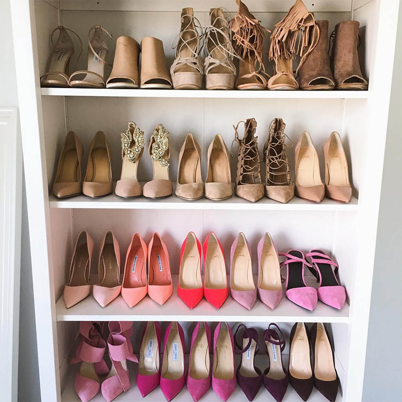 must-have shoes