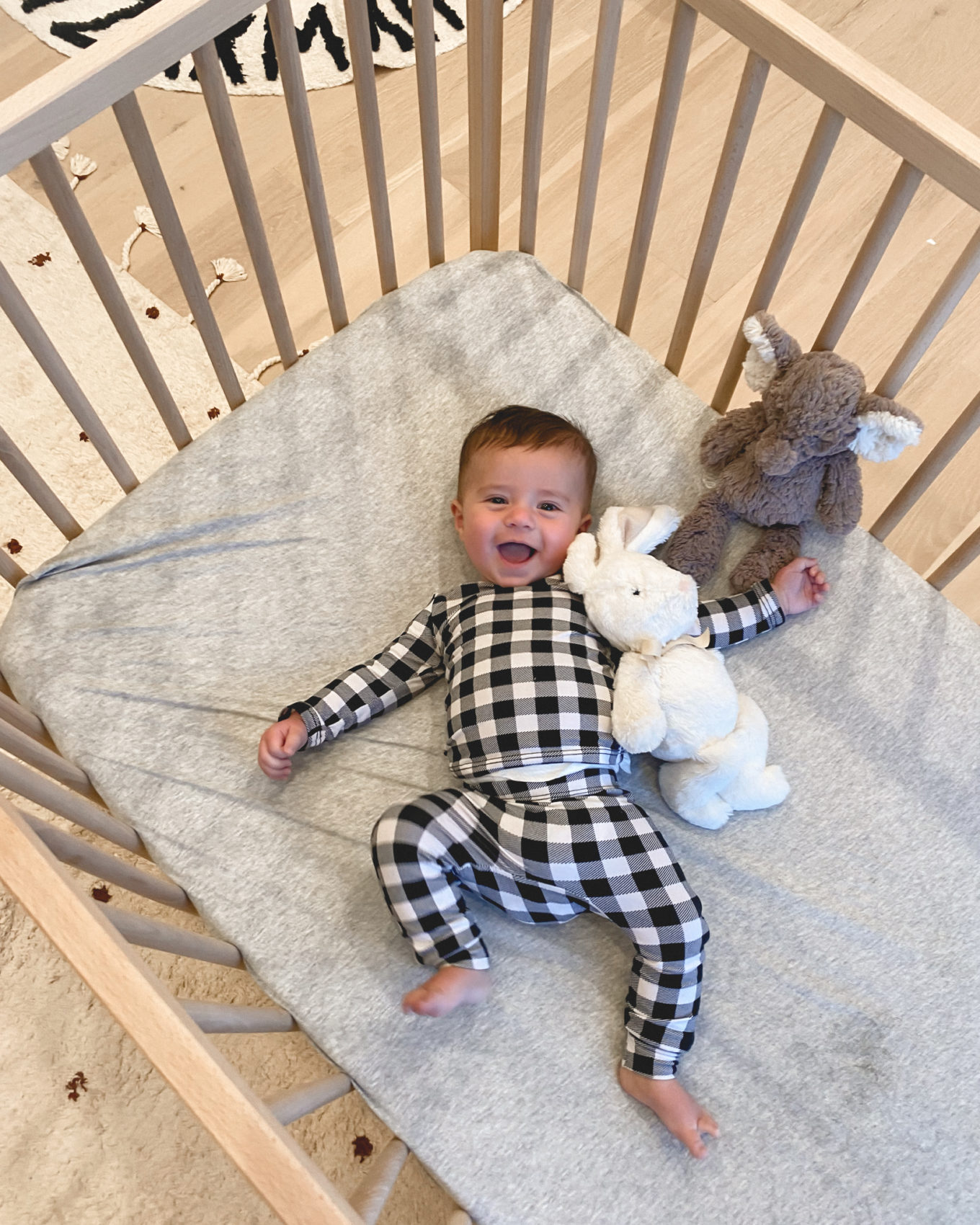 ollie andreww cozys baby clothes