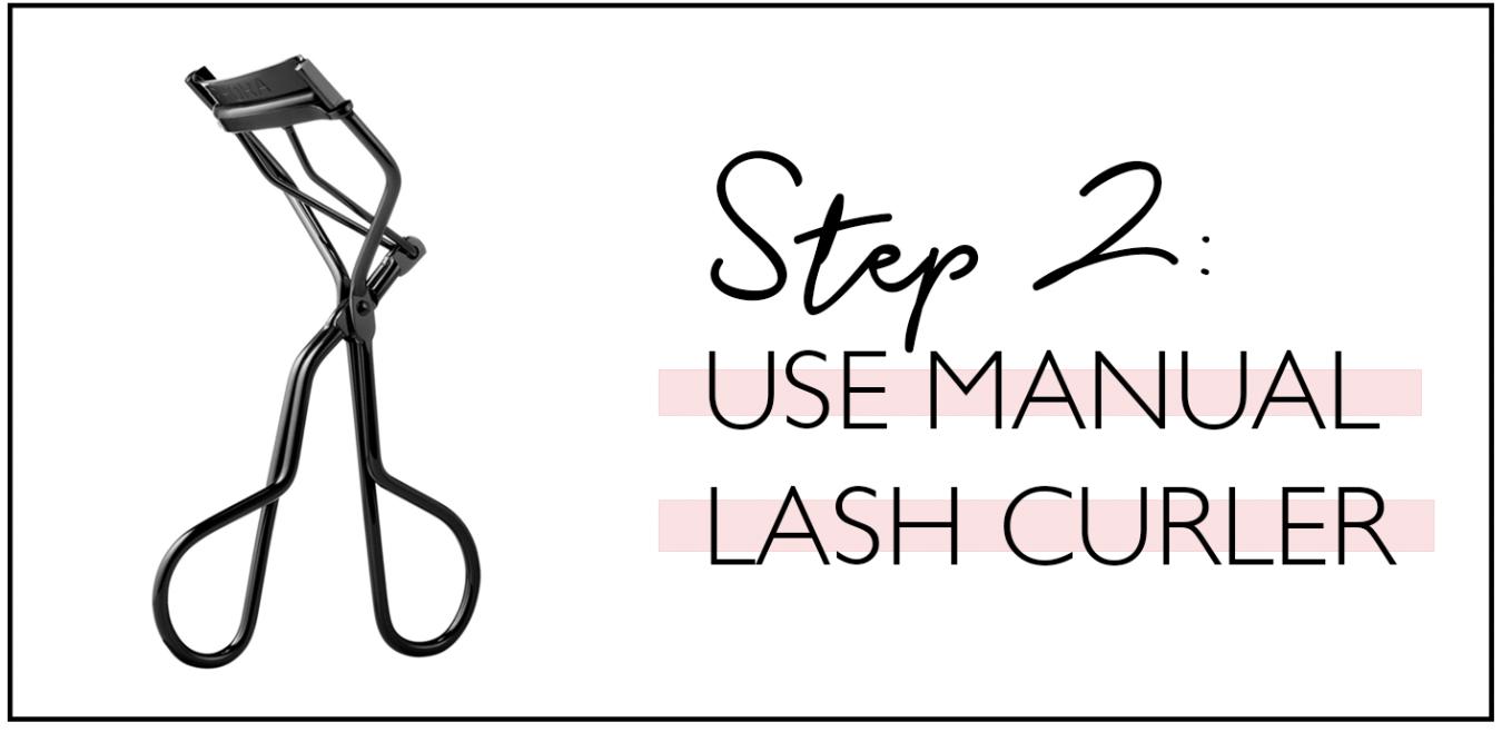 how to get amazing eyelashes