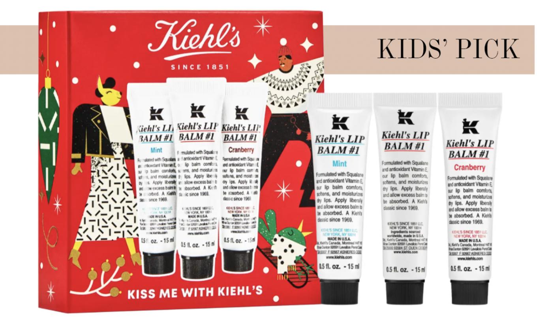 lip balm favorites for kids