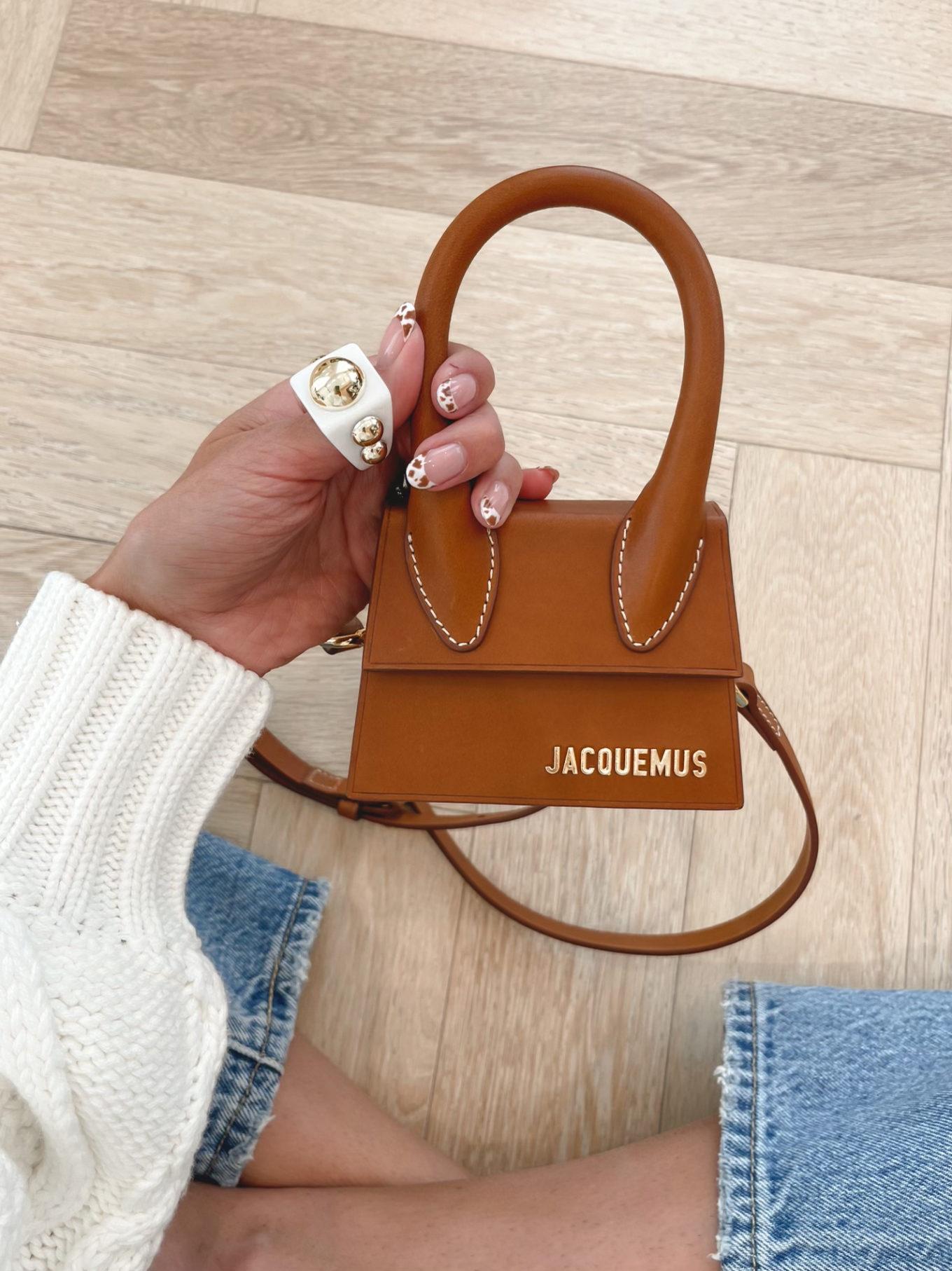 shopbop sale, sale picks, fall sale, fall fashion, shopbop