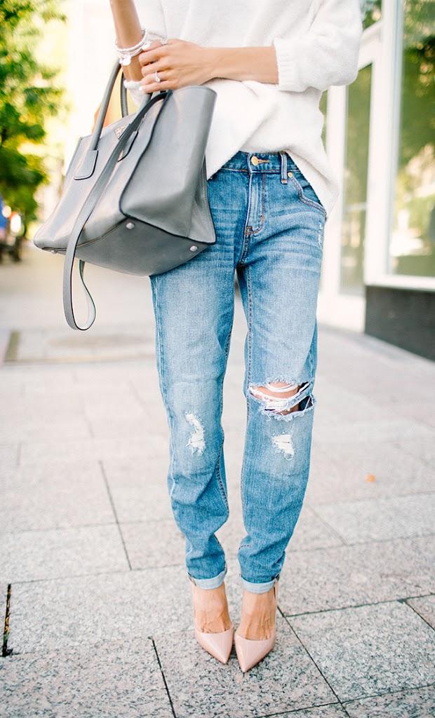 the best attitude 6e7c8 da495 Why Invest in Designer Shoes?   Hello Fashion