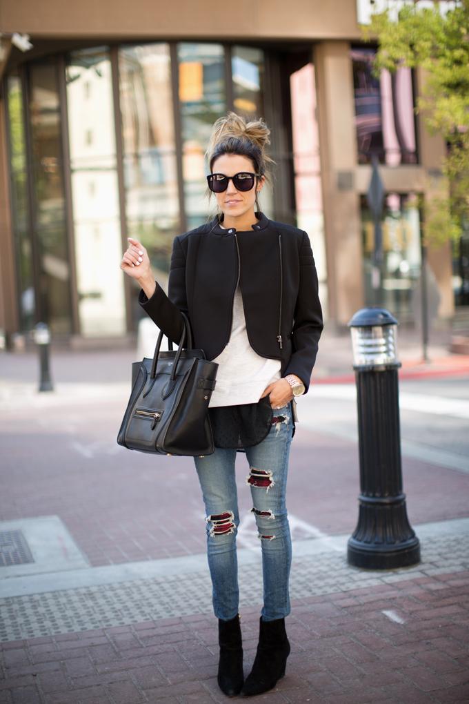 b7577125e5 french connection hello fashion blog