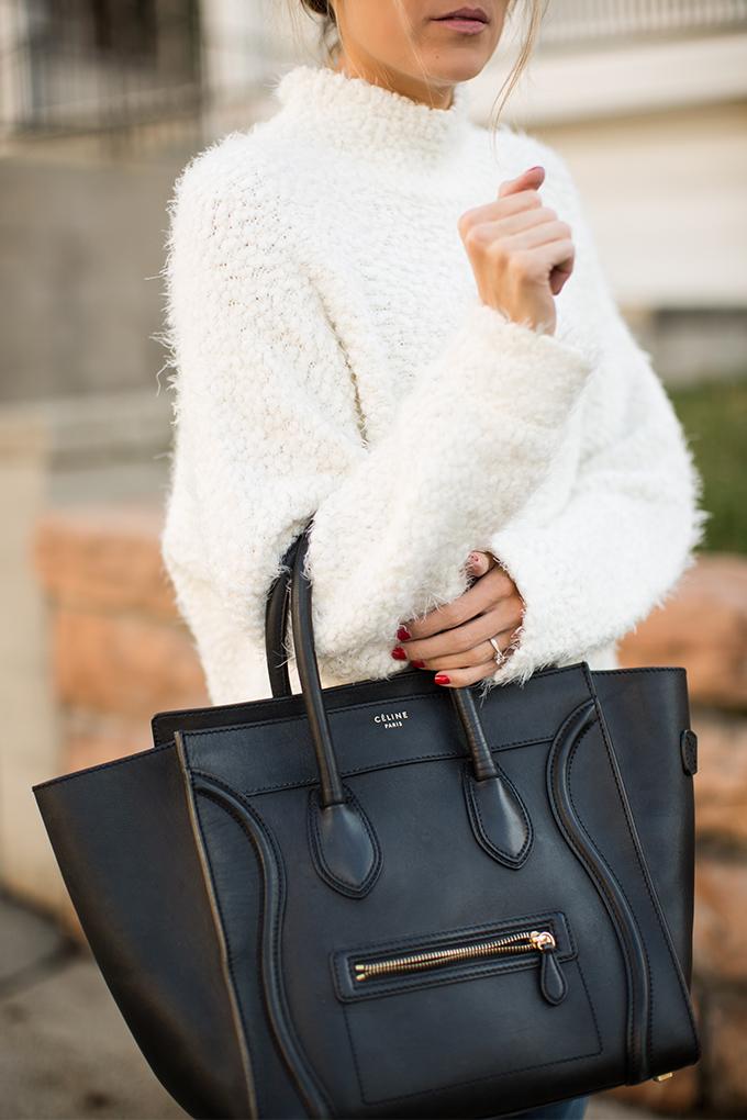 celine_luggage_tote