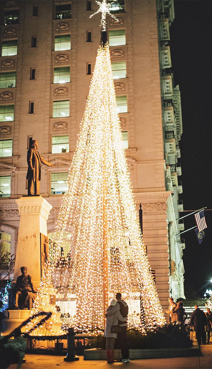 christmas_light_pic
