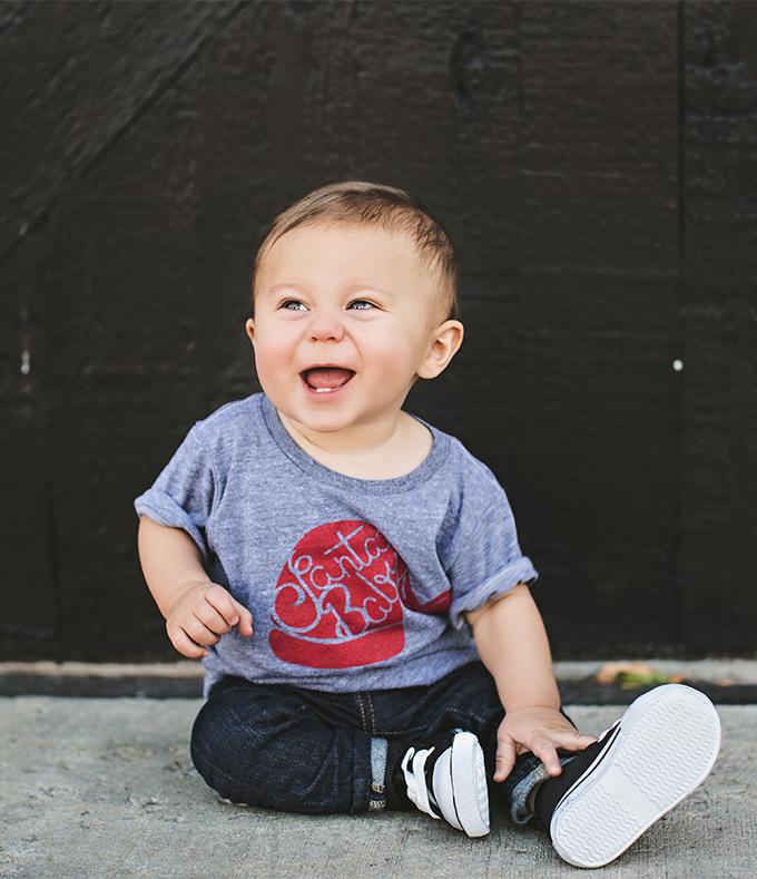 santa_shirt_kids