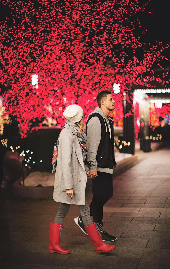 utah_christmas_lights