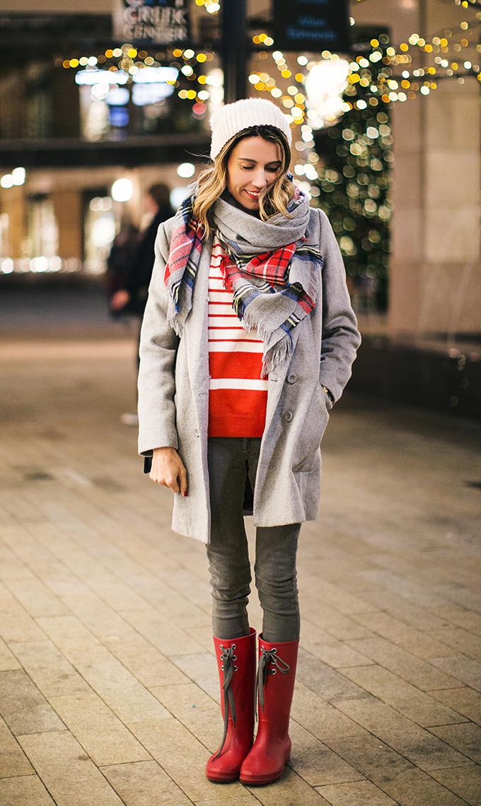 vince_stripe_sweater