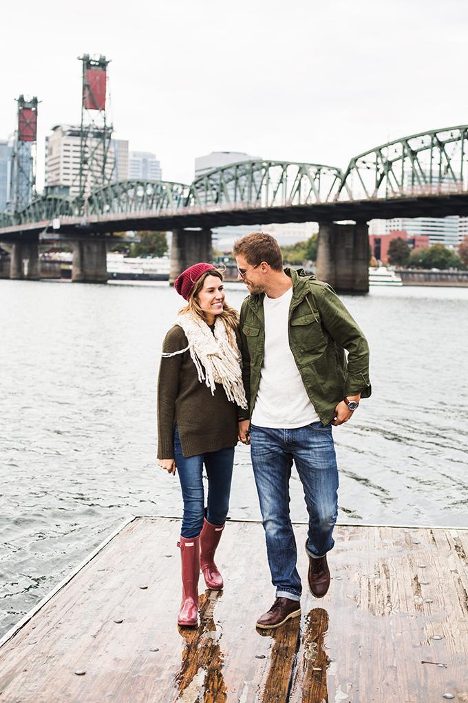 Dating in portland oregon blog