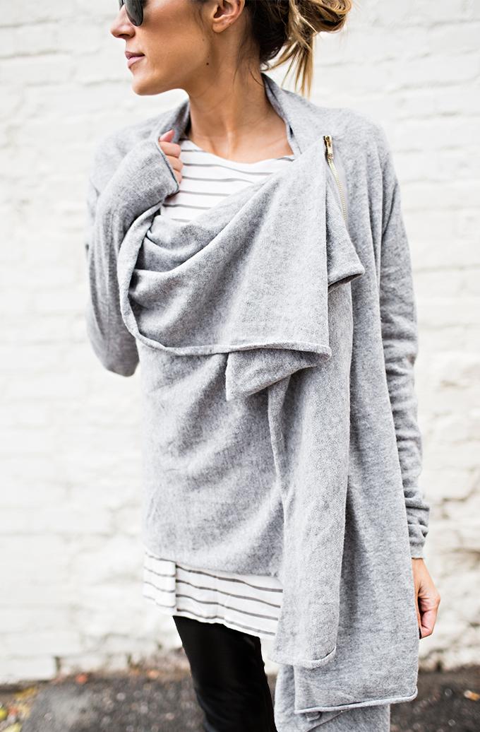 cozy sweater hello fashion blog
