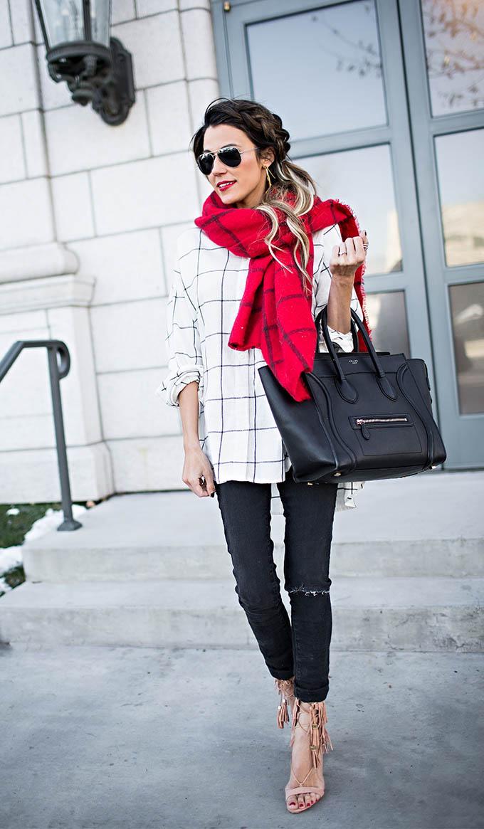 Fashion Bloggers Hello Fashion
