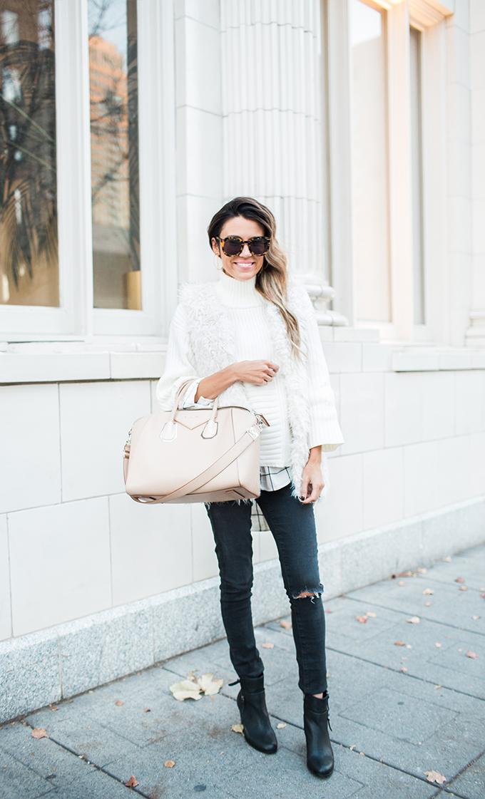 Macys Hello Fashion Blog Christine Andrew
