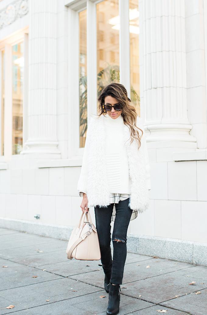 Vince Camuto Christine Hello Fashion Blog