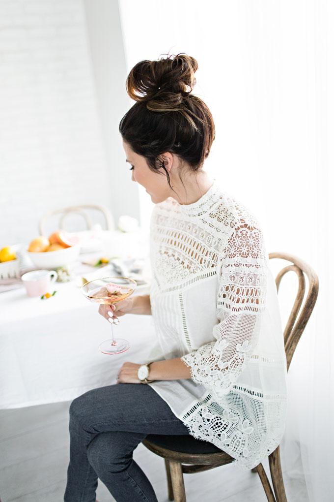 Spring Style Hello Fashion Blog