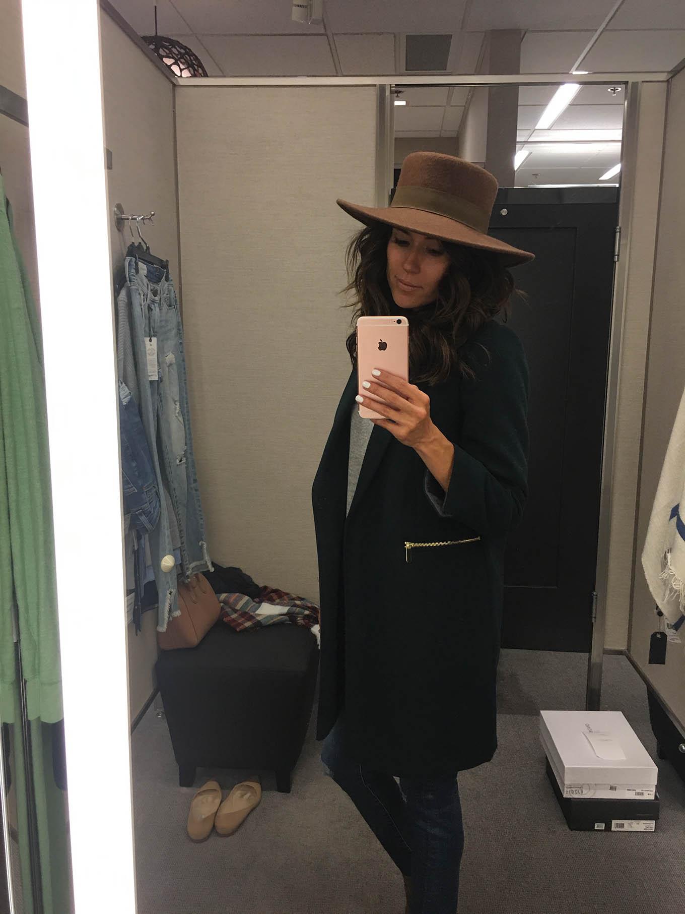Hello Fashion Blog