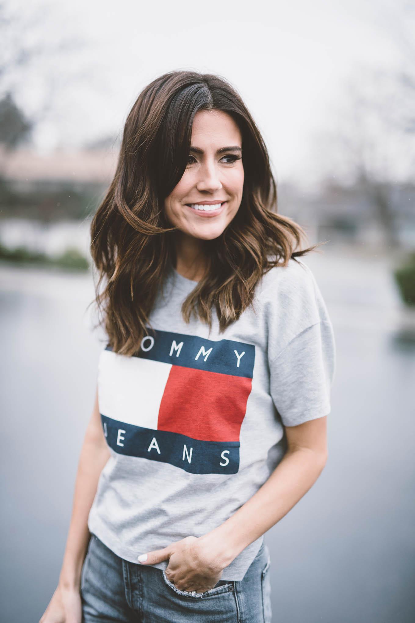 Hello Fashion Blog Hair