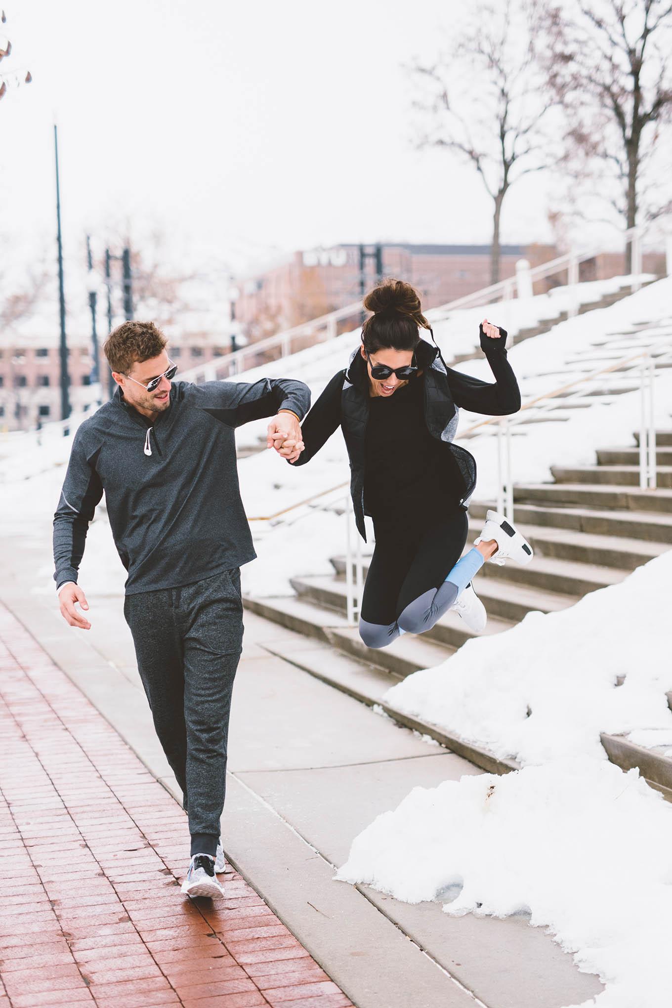 couples goals