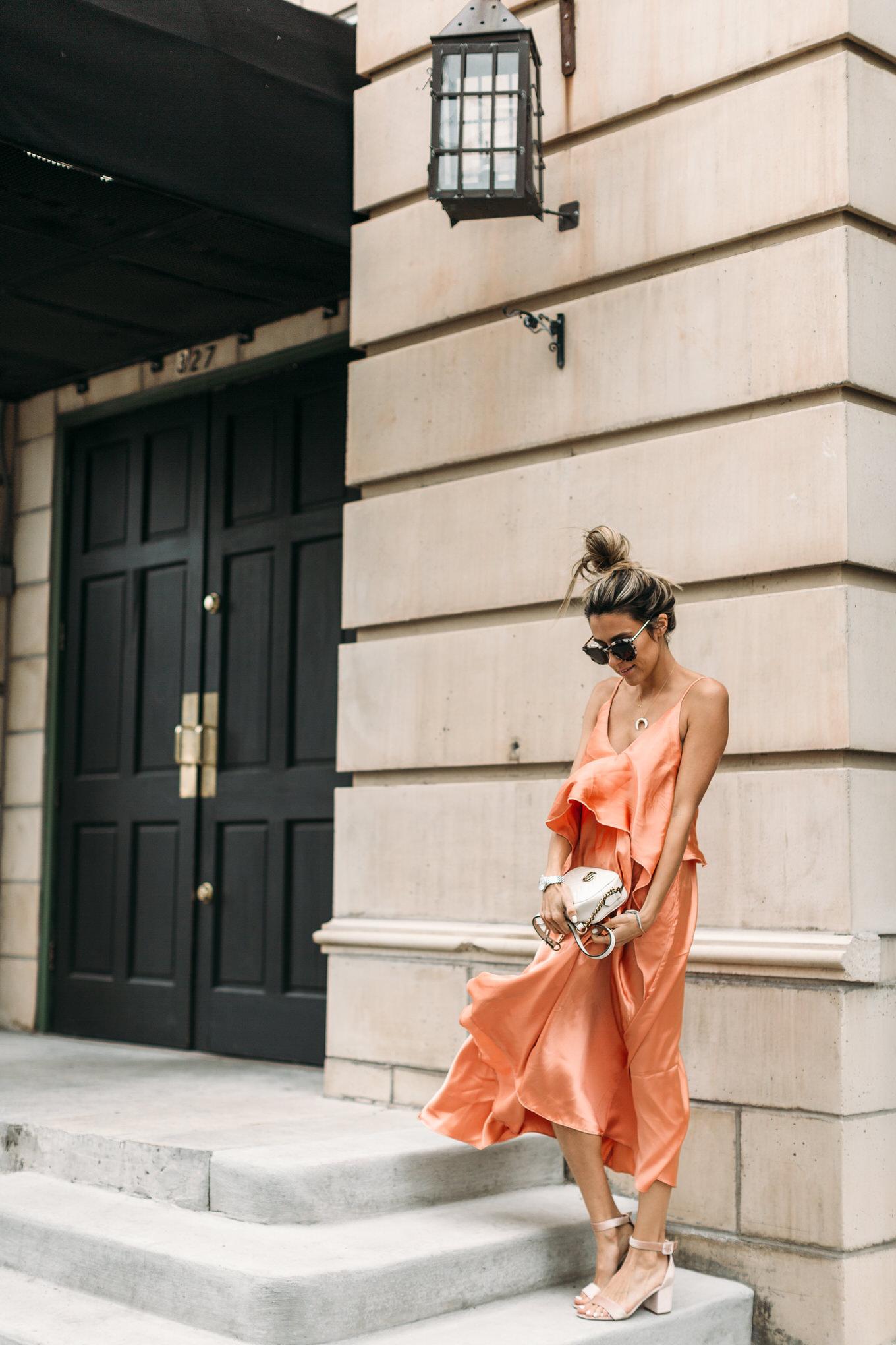 hello fashion dressy style