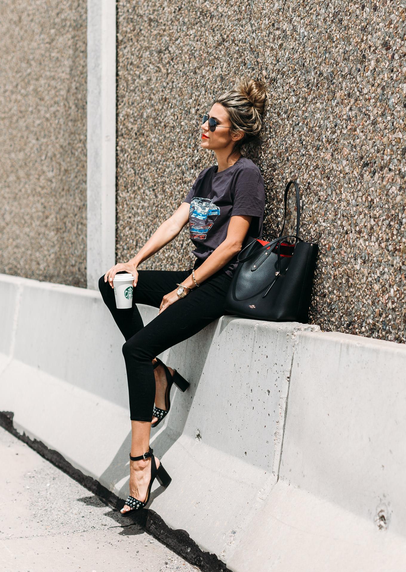 hello fashion street style