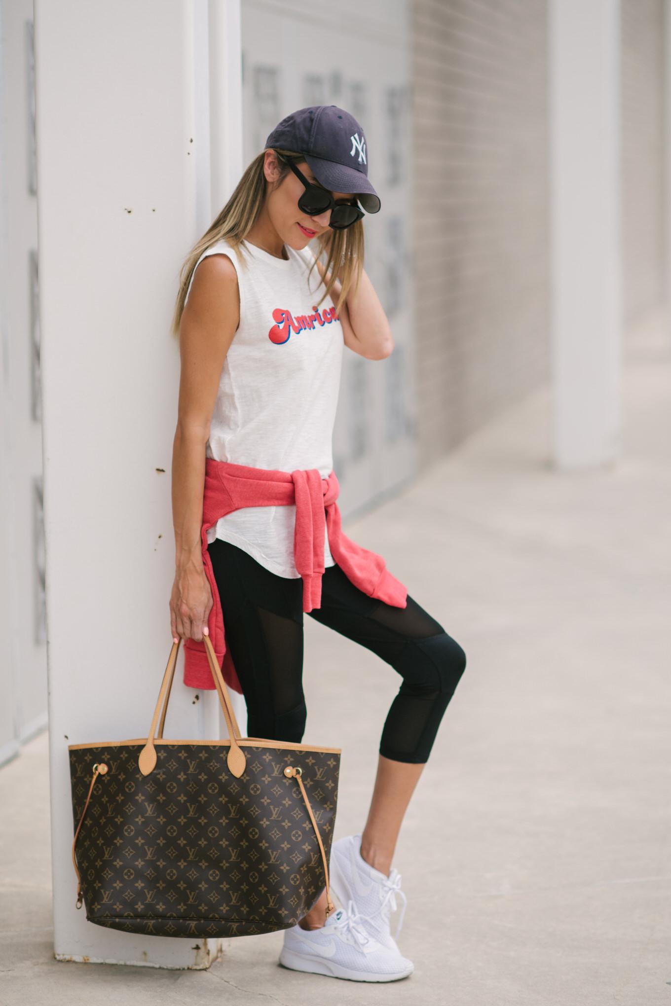 My Go To Mom Styles Hello Fashion