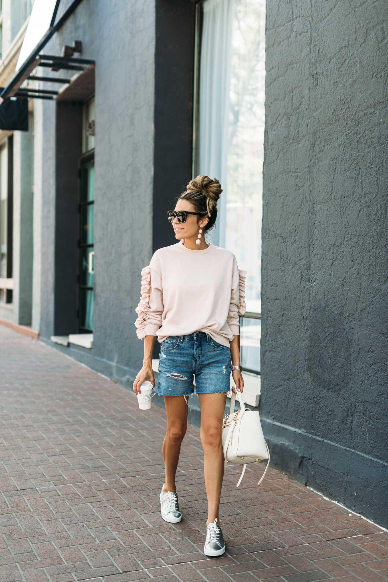 summer style hello fashion
