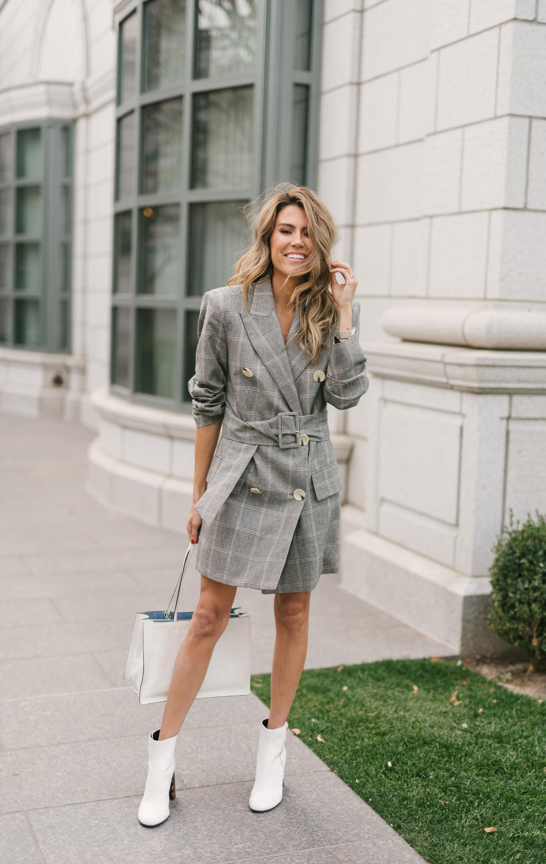 Embellished | Hello Fashion